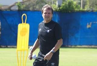 Tony Fonseca 2011