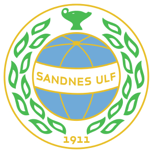 sandnes_ulf_logo