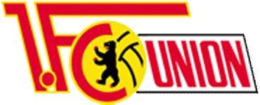 1_FC_Union_Berlin
