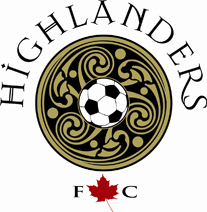 HighlandersLogo