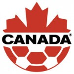 Logo-CSA1-150x150