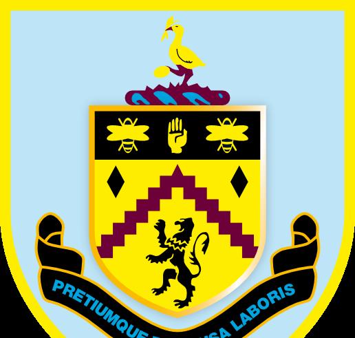 Logo_de_Burnley_Football_Club