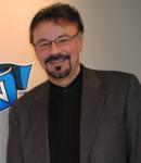 Mel Kowalchuk