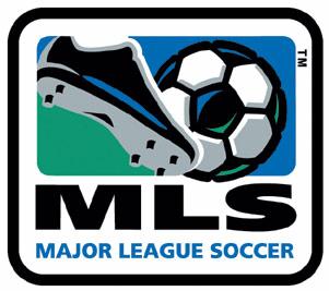 MLSleaguelogo