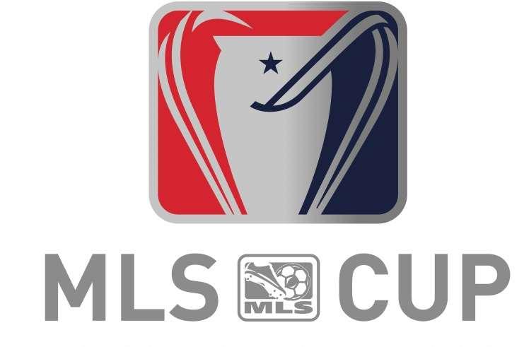 MLSlogoplayoffs