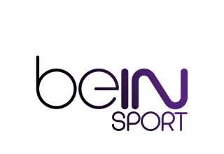 bein-sport-logo