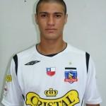 Yashir Pinto